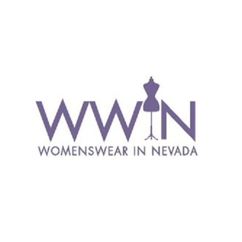 Womenswear in Nevada