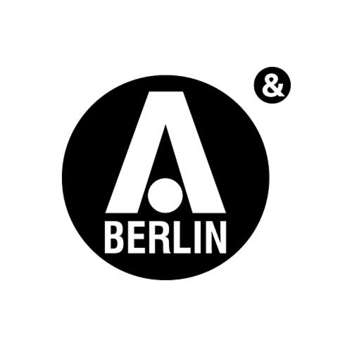 iGB Affiliate Berlin