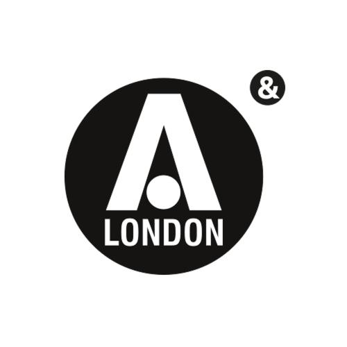 iGB Affiliate London