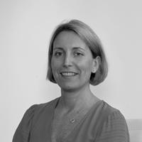 Lisa Hannant