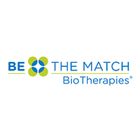 Biotherapies