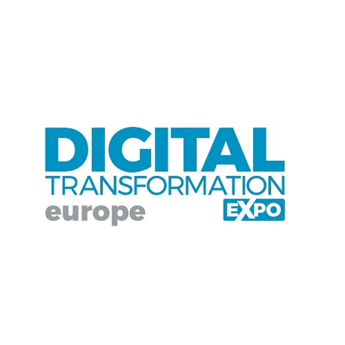 DTX Europe