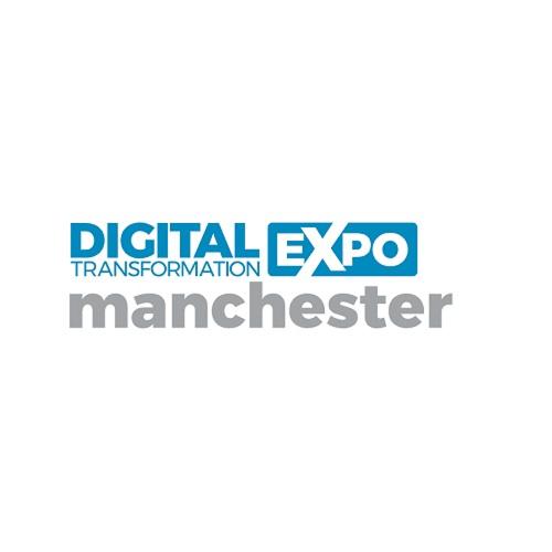 DTX Manchester
