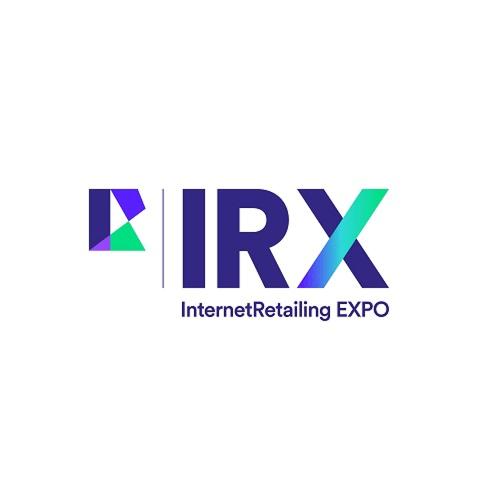 Internet Retailing Expo - IRX