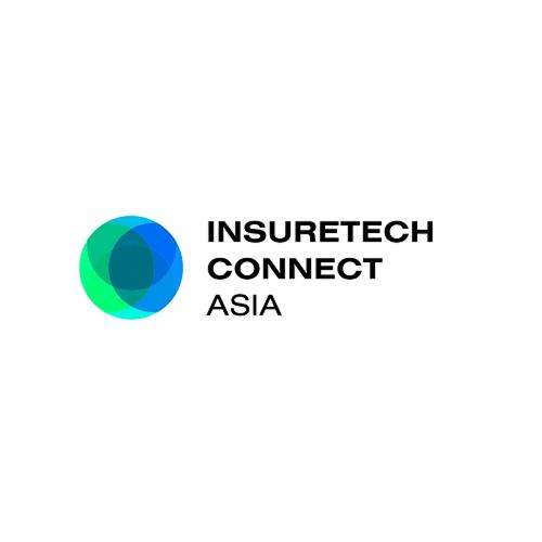 InsureTech Connect Asia