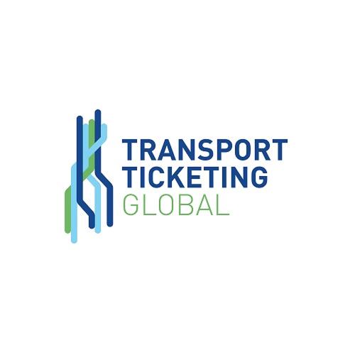 Transport Ticketing Global
