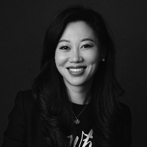 Jingjie Cheng