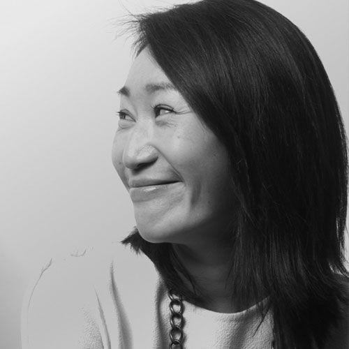 Yijay Xu