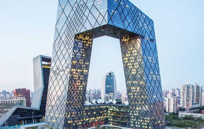 设计中国北京正式启动!