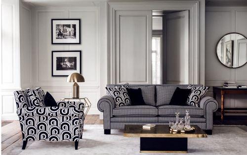 精典设计馆:追根溯源,探寻经久不衰的优雅品质