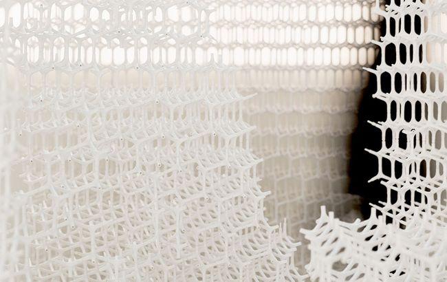 羊舍x设计上海创造令人感动的美学体验!