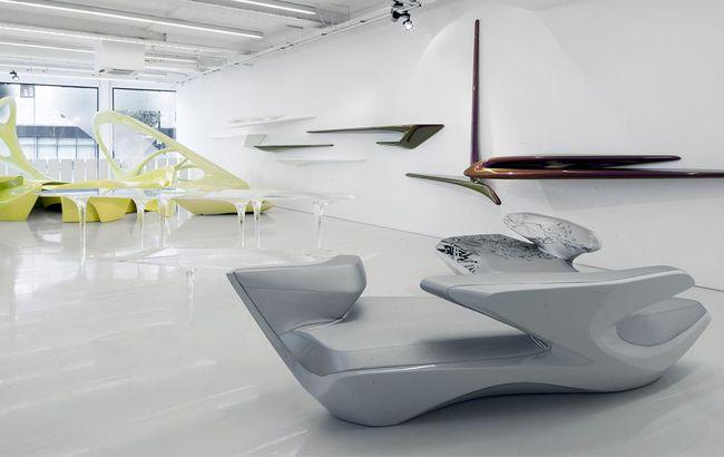 限量设计馆将展示更高水平的全球艺术和独一无二的大师级杰作!