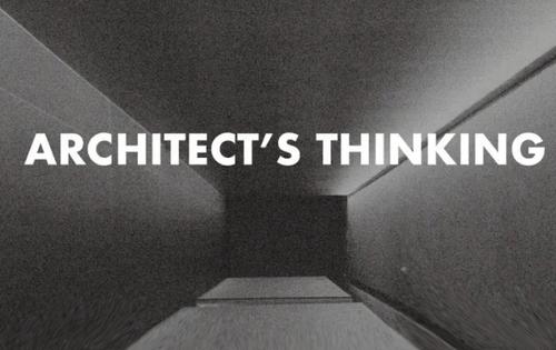 后疫情时代的建筑思考