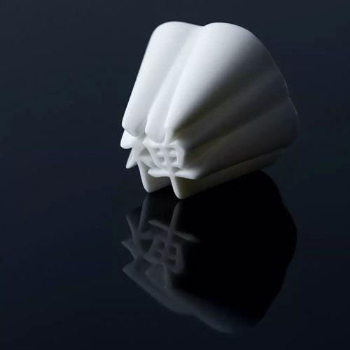 Liaocao Product Design Studio 了草设计工作室