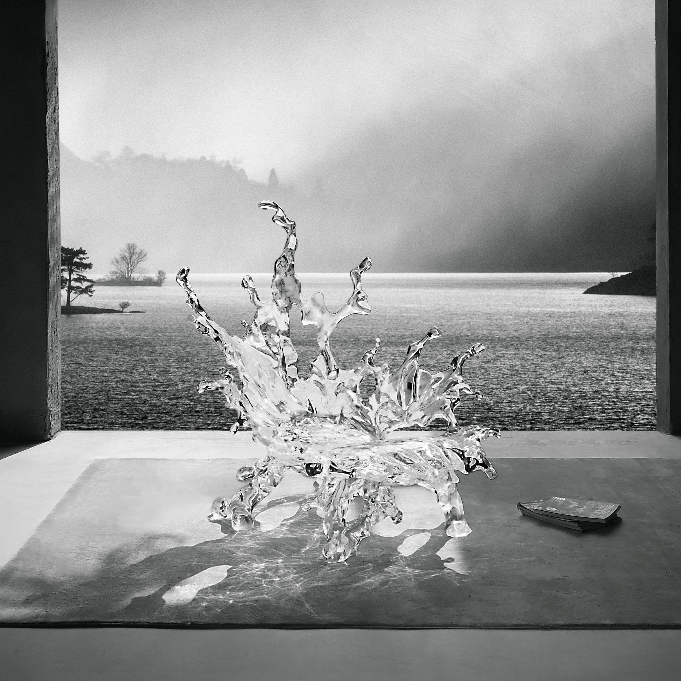 BOKING 铂晶艺术