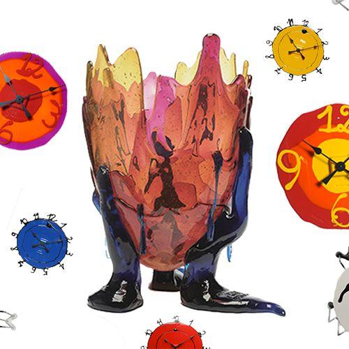 CORSI DESIGN presented by Ya Space