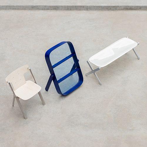 Yann Design Studio