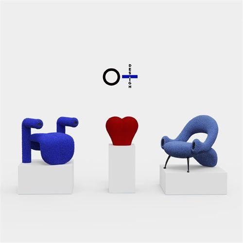 O一Design 或一设计