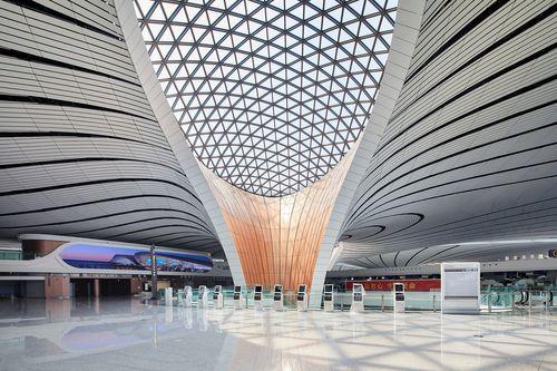 中国设计市场正蓬勃发展,成长为全球瞩目的创意聚集地