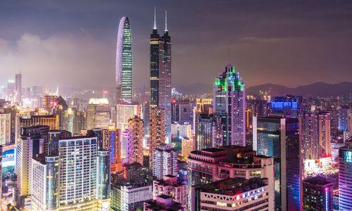 """全新设计大展""""设计深圳""""将于2021年重磅首发 联袂""""设计上海""""、""""设计中国北京""""打造亚洲庞大设计会展生态网络"""