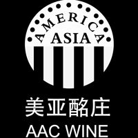 aac wine