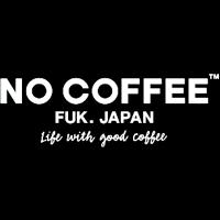 nocoffee