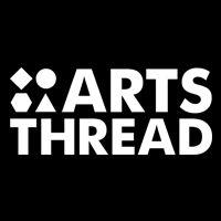 artthread