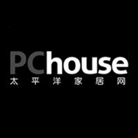 PcHouse