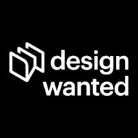 design wanted