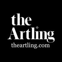 theartling