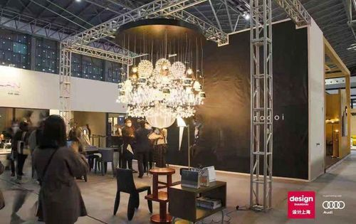 Leading The Way: Design Shanghai 2020 Features and Forum Hightlights