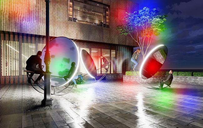 Design Shanghai Xintiandi Design Festival Opens 25 May in Shanghai
