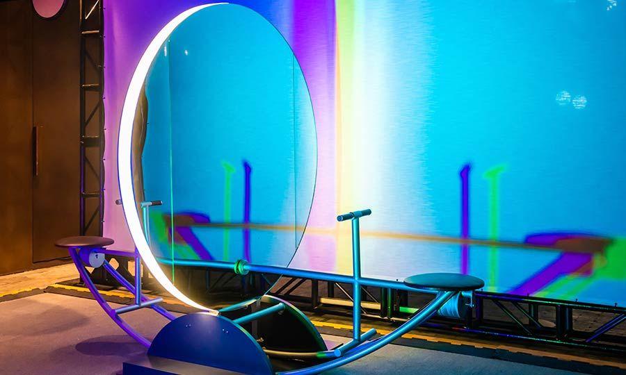 Xintiandi Design Festival