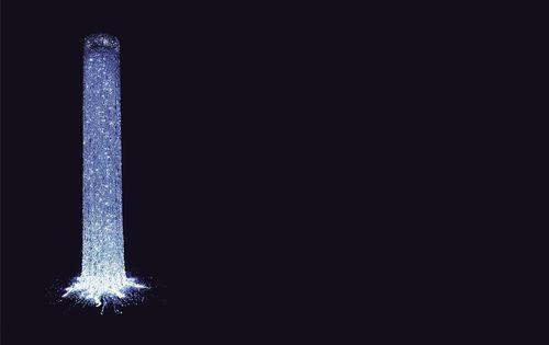 Domus Aurea Will Return To Design Shanghai 2018 Classic & Luxury Design Hall With SWAROVSKI Crystal Palace