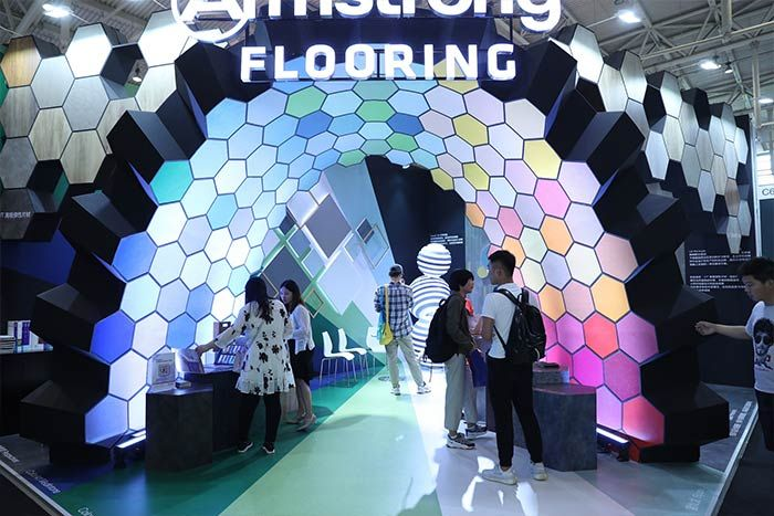 Design China Beijing 2019 Official Video