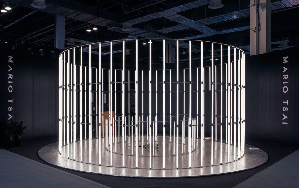 Design Shanghai 2020 Feature Highlights