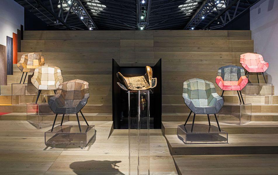 Design Shanghai 2020 Forum Highlights