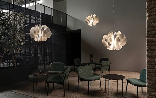 Spanish Foreign Trade Development and Investment Agency (ICEX) join in hands with four brands to participate in Design Shanghai with national treasure brands and cutting-edge design