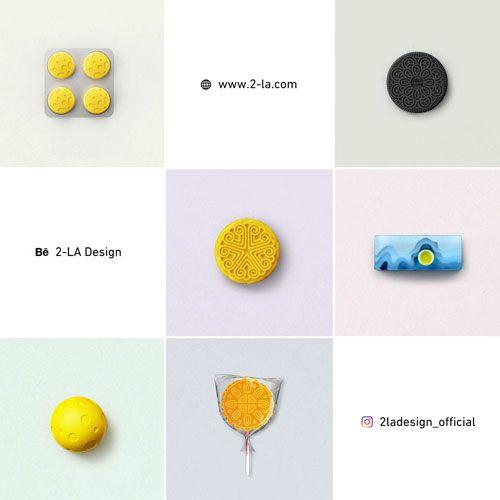 2-LA Design Studio