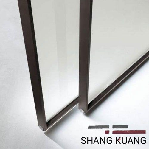 ShangKuang
