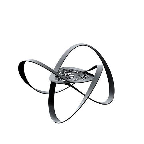 2-LA Design