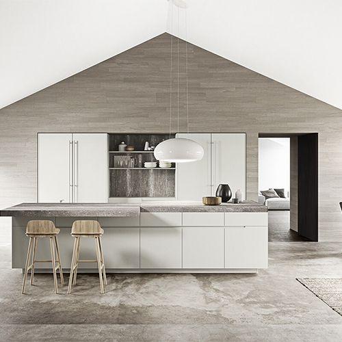 Alta Cucine
