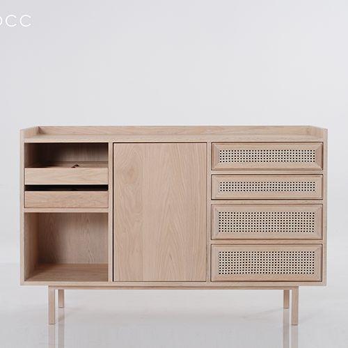 DCC_Furniture