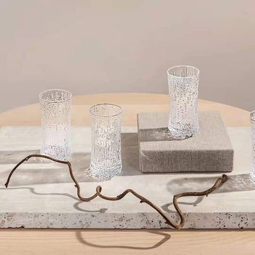 iittala presented by DC-Agent