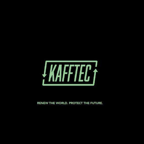 KAFFTEC