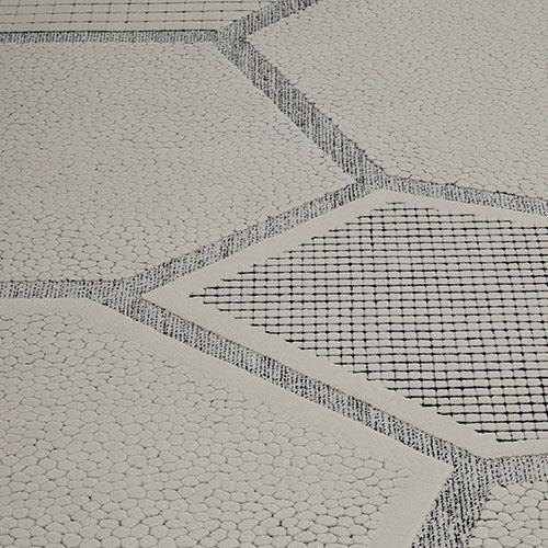 Fuli Tapestry Carpet