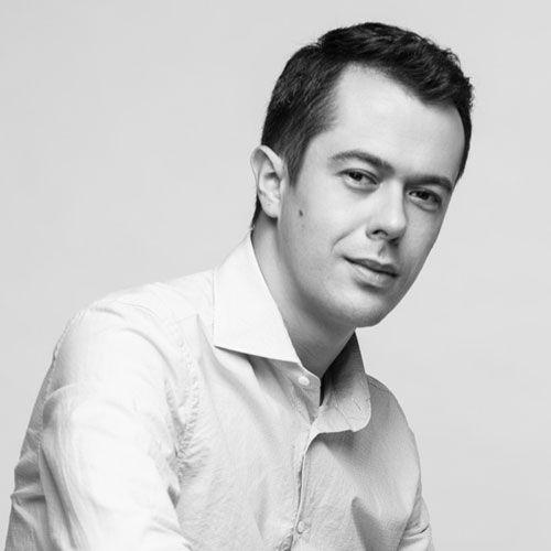 Antonio Berton