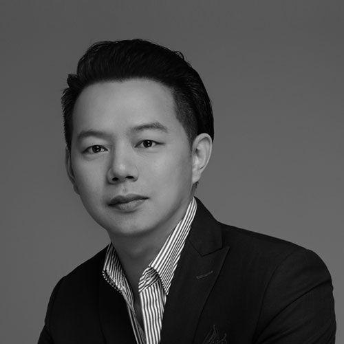 Ray Chuang