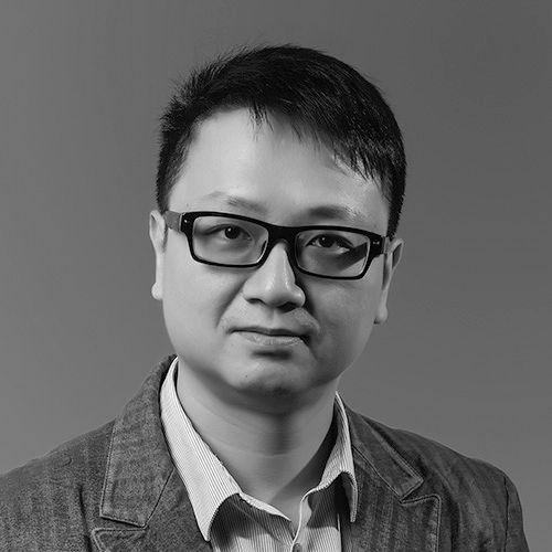 Bo Qin