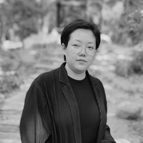 Alyx Liu